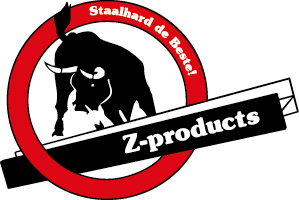 Z-products  logo